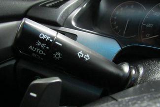 2013 Honda Accord LX-S W/ BACK UP CAM Chicago, Illinois 14