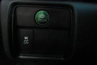 2013 Honda Accord LX-S W/ BACK UP CAM Chicago, Illinois 16