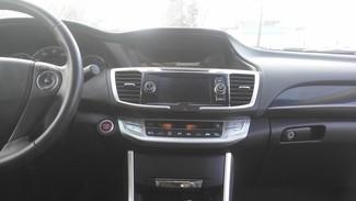 2013 Honda Accord EX-L East Haven, CT 10