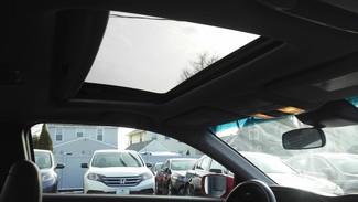 2013 Honda Accord EX-L East Haven, CT 28