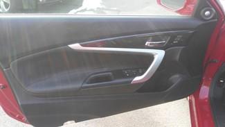 2013 Honda Accord EX-L East Haven, CT 29