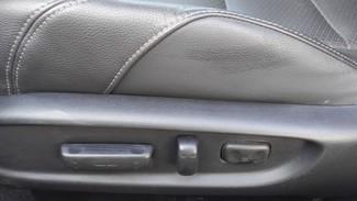 2013 Honda Accord EX-L East Haven, CT 30