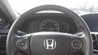 2013 Honda Accord EX-L East Haven, CT 12