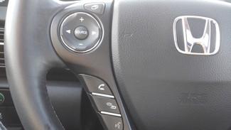 2013 Honda Accord EX-L East Haven, CT 13