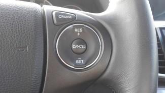 2013 Honda Accord EX-L East Haven, CT 14