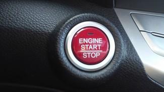 2013 Honda Accord EX-L East Haven, CT 15