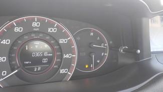 2013 Honda Accord EX-L East Haven, CT 16