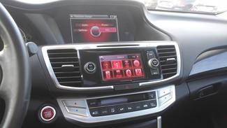 2013 Honda Accord EX-L East Haven, CT 17