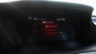 2013 Honda Accord EX-L East Haven, CT 18