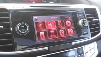 2013 Honda Accord EX-L East Haven, CT 19