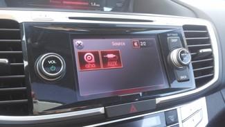 2013 Honda Accord EX-L East Haven, CT 20