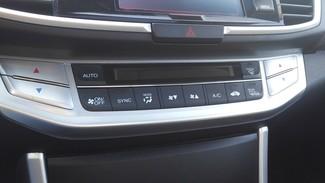 2013 Honda Accord EX-L East Haven, CT 22