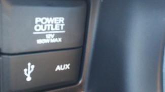 2013 Honda Accord EX-L East Haven, CT 23