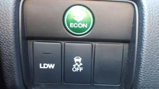 2013 Honda Accord EX-L East Haven, CT 24