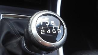 2013 Honda Accord EX-L East Haven, CT 26