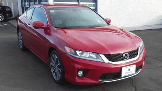2013 Honda Accord EX-L East Haven, CT 3