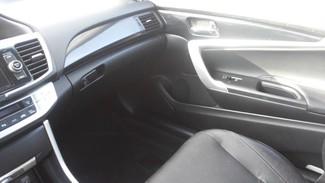 2013 Honda Accord EX-L East Haven, CT 31