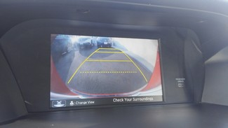 2013 Honda Accord EX-L East Haven, CT 21