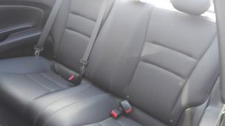 2013 Honda Accord EX-L East Haven, CT 32
