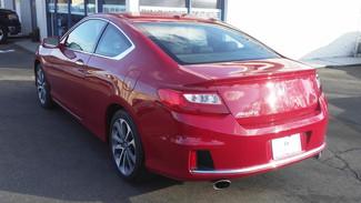 2013 Honda Accord EX-L East Haven, CT 36
