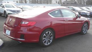 2013 Honda Accord EX-L East Haven, CT 5