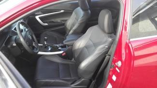 2013 Honda Accord EX-L East Haven, CT 6