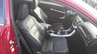 2013 Honda Accord EX-L East Haven, CT 7