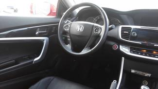 2013 Honda Accord EX-L East Haven, CT 8
