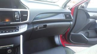 2013 Honda Accord EX-L East Haven, CT 9