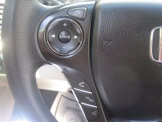 2013 Honda Accord LX Englewood, Colorado 19