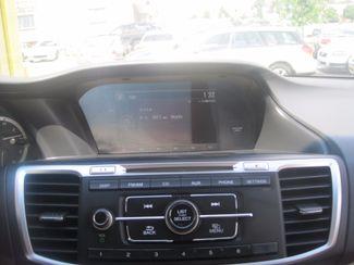 2013 Honda Accord LX Englewood, Colorado 22
