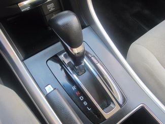 2013 Honda Accord LX Englewood, Colorado 25