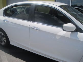 2013 Honda Accord LX Englewood, Colorado 33