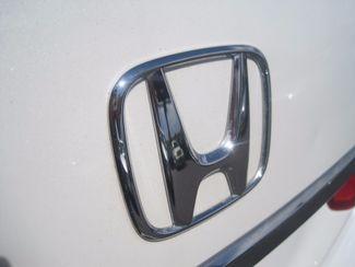 2013 Honda Accord LX Englewood, Colorado 38
