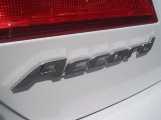 2013 Honda Accord LX Englewood, Colorado 39