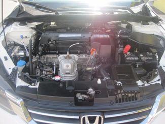 2013 Honda Accord LX Englewood, Colorado 40