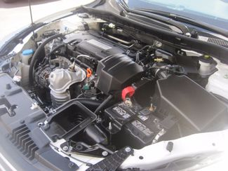 2013 Honda Accord LX Englewood, Colorado 41