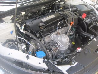 2013 Honda Accord LX Englewood, Colorado 42