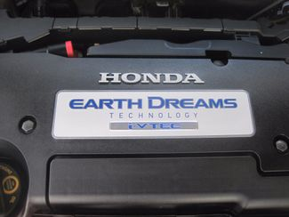 2013 Honda Accord LX Englewood, Colorado 43