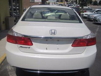 2013 Honda Accord LX Englewood, Colorado 5