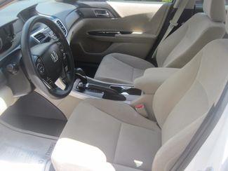 2013 Honda Accord LX Englewood, Colorado 9