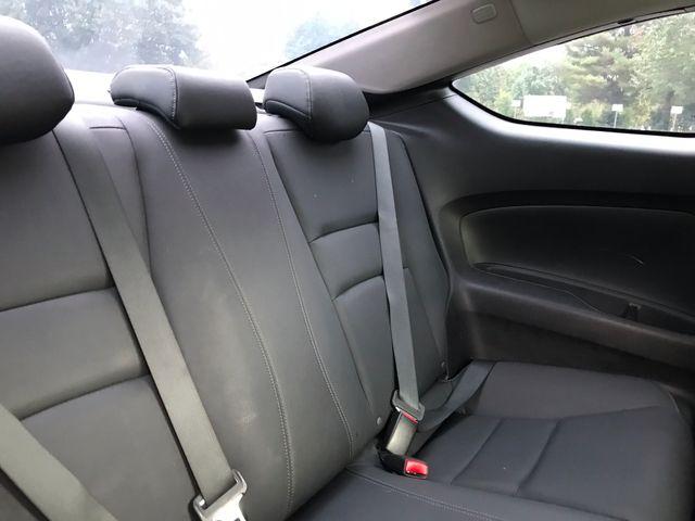 2013 Honda Accord EX-L Leesburg, Virginia 11
