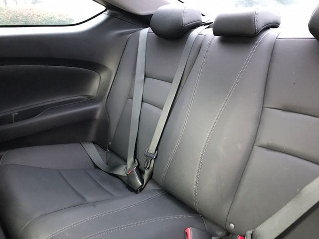 2013 Honda Accord EX-L Leesburg, Virginia 10