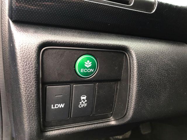 2013 Honda Accord EX-L Leesburg, Virginia 21