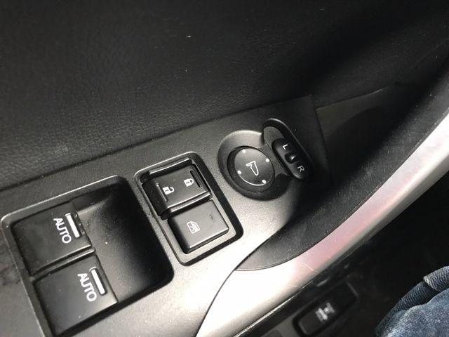 2013 Honda Accord EX-L Leesburg, Virginia 22