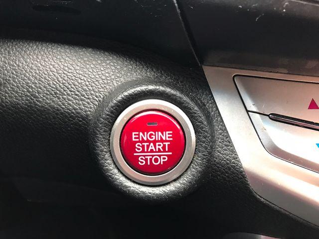 2013 Honda Accord EX-L Leesburg, Virginia 23
