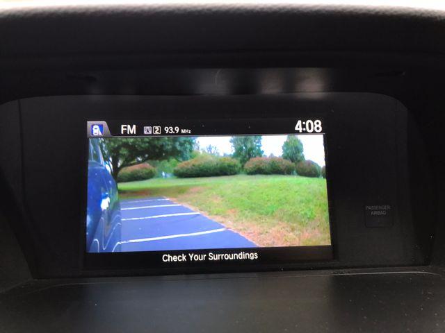 2013 Honda Accord EX-L Leesburg, Virginia 26