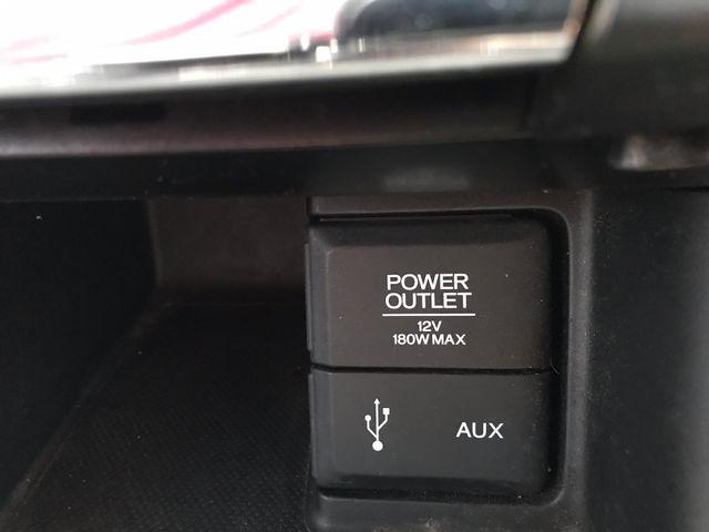 2013 Honda Accord EX-L Leesburg, Virginia 28