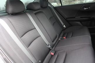 2013 Honda Accord Sport LINDON, UT 14
