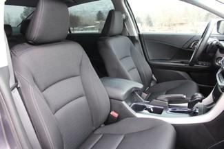 2013 Honda Accord Sport LINDON, UT 16